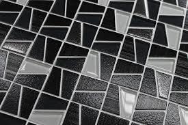 Platinum Tiles