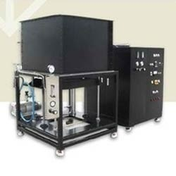 Quality Approved Special Purpose Furnace