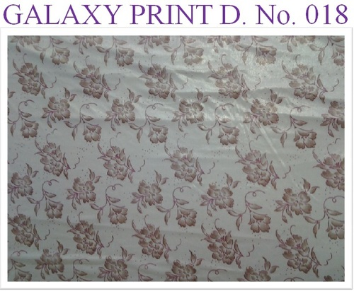 Galaxy Printed Fabrics in  Ring Road