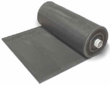 Pvc Liner Sheet With High Insulation Against Electricity