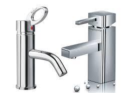 Bathroom Modern Taps in  Bharuch