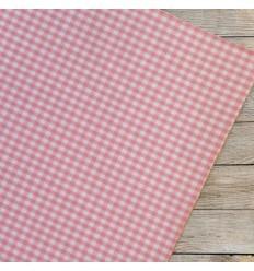 Hdpe Fabric Sheet