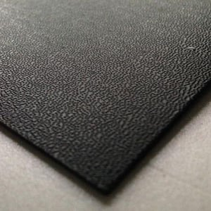 Industrial Abs Plastic Sheets