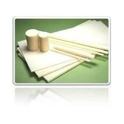 Nylon Sheet in  Ardeshir Dady Street