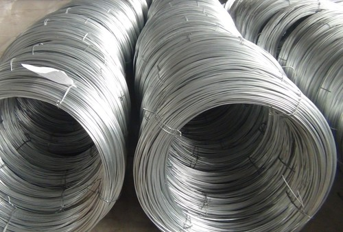 MS Wire in  M.G. Road