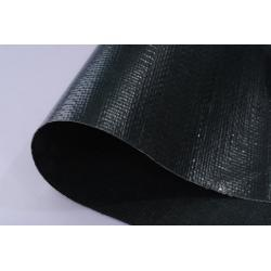 Hdpe Geomembrane Sheets For Lining Applications