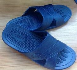 Anti Electrostatic Slipper