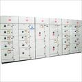Electrical Pcc Control Panel