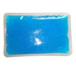 Ice Gel Pack in  R.R. Distt.