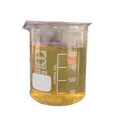 Kbi Chemicals