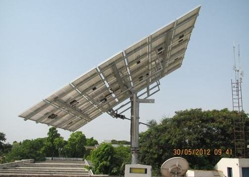 Solar Tracker, Solar Tracker Manufacturers & Suppliers, Dealers