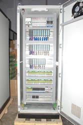 Plc Control Panels