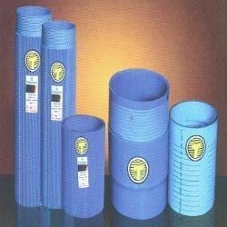 Protector Well Casing Screens