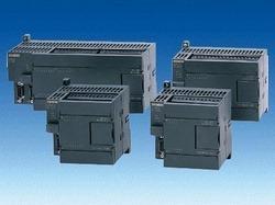 Siemens Plc S7 200