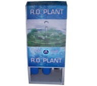 Commercial Pure Sip Ro Series