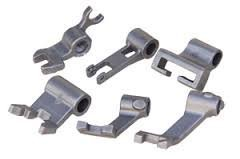 Durable Alloy Steel Investment Casting