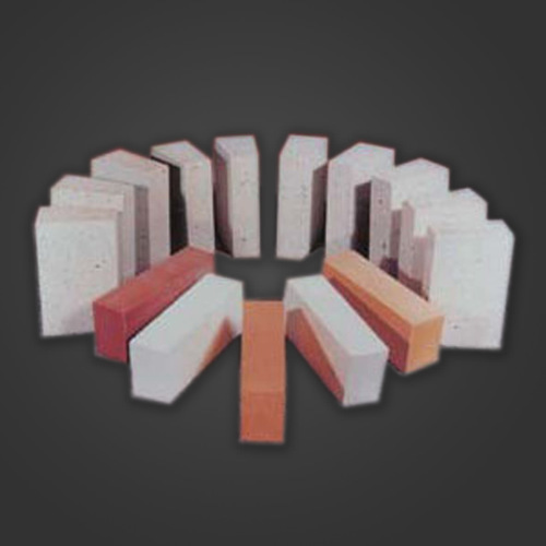 Finest Refractory Fire Bricks
