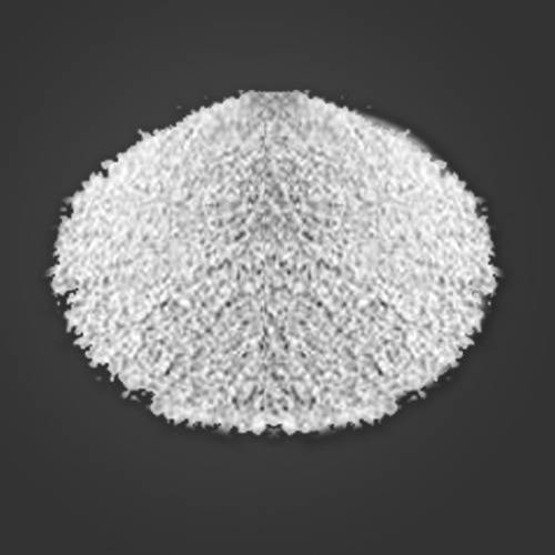 High Purity And Dense Castables