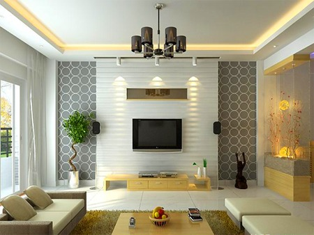 Home Interior Design Services In Chinhat Lucknow Mobel Fabrik Pvt Ltd