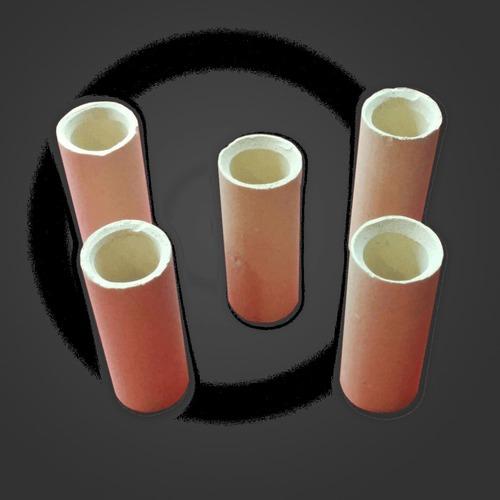 Premium Quality Ceramic Tubes