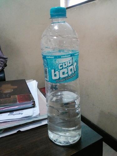 1817f17c4754 Packaged Drinking Water In Howrah