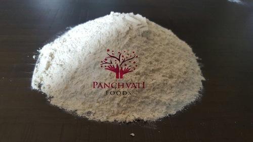 Dehydrated Onion Powder in   Dist - Bhavnagar