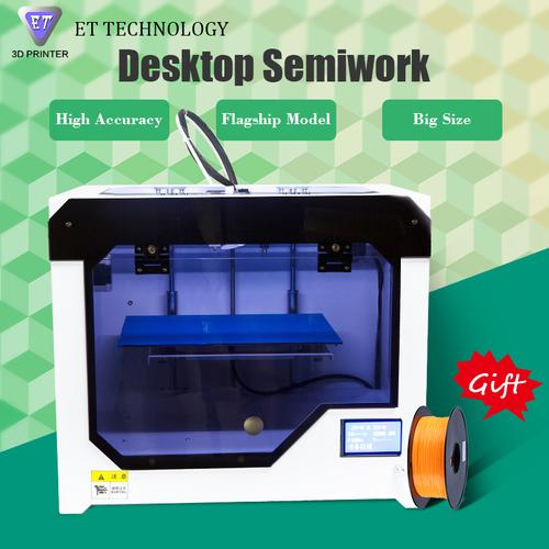 Best Selling 3D Printing FDM