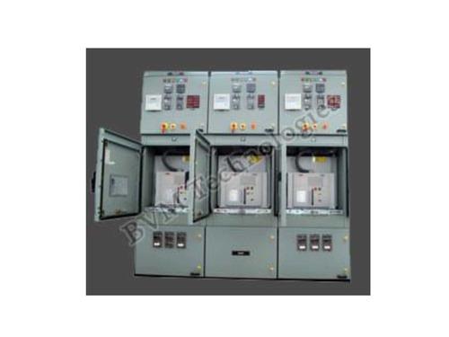 Vacuum Circuit Breaker in  Vasundhara