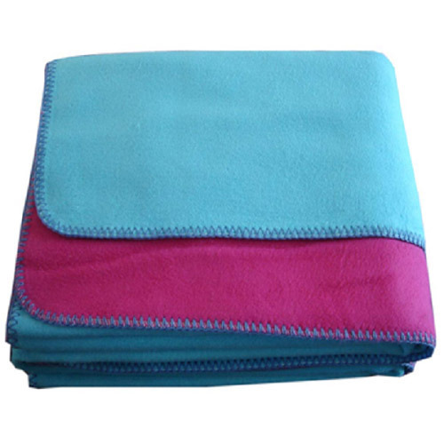 Airlines Blankets