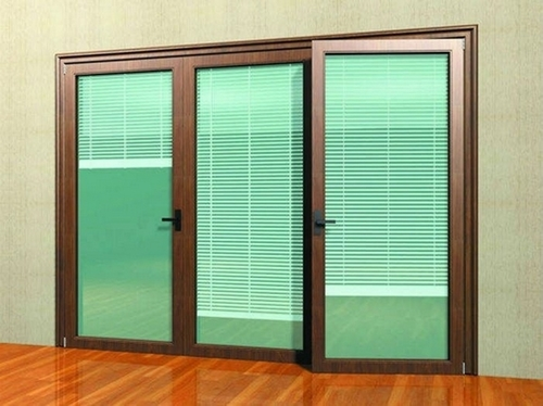 Automatic Sliding Glass Doors Dhawan Glass Co Plot Number 140