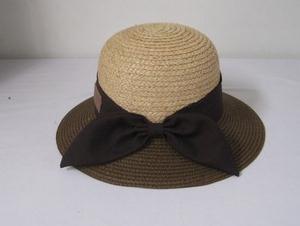 Beach Hat Or Cap