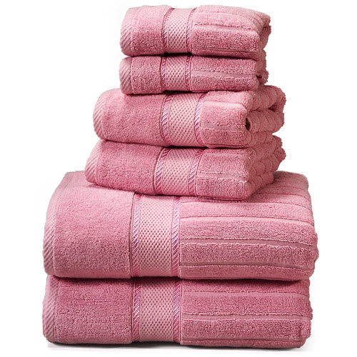 Cotton Terry Towels in   Ravivar Peth