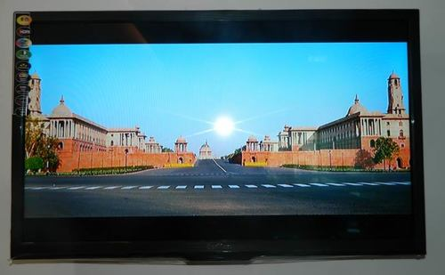 Led Television in  New Area