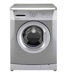 Washing Machine in  New Area