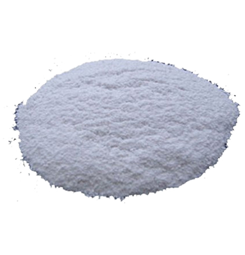 Perlite at Best Price in Jodhpur, Rajasthan