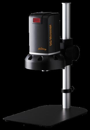 Digital Microscopes in  Mahalakshmipuram