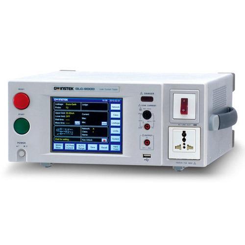 Electrical Safety Tester in  Mahalakshmipuram