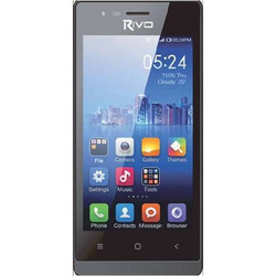 Salora E4 RIVO Smart Phone