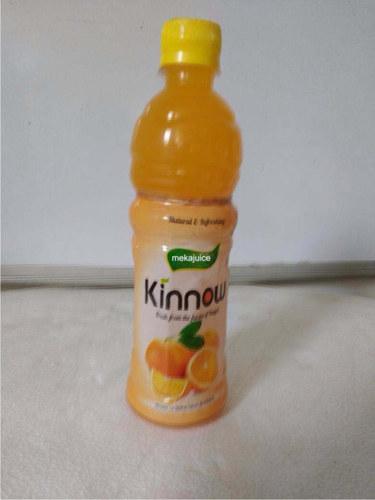 Kinnow Fruit Drinks in  Wazirpur Indl. Area