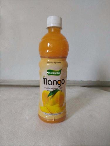 Mango Fruit Drinks in  Wazirpur Indl. Area