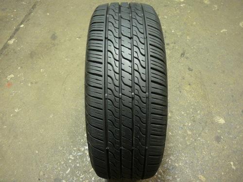 Truck Tyres in   Rm1-3C