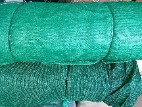 Agro Net (Green House Net)