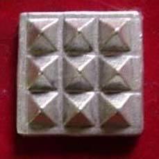 Vastu Pyramid Yantra - Manufacturers & Suppliers, Dealers
