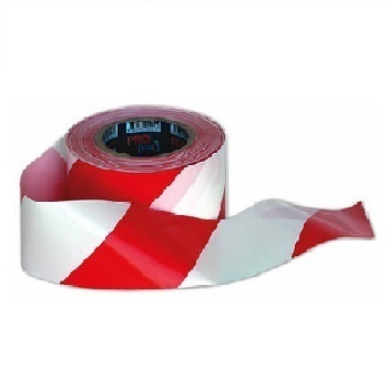Barricade Protection Tape