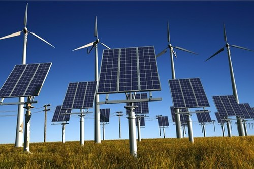 Solar Panels In Lucknow Solar Panels Dealers Amp Traders In