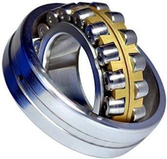 URB Spherical Roller Bearings