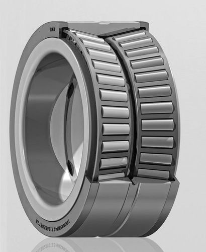 URB Taper Roller Bearings in  Nagdevi St.-Masjid Bunder (W)