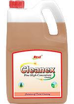 General Purpose Cleaner Cum Sanitizer