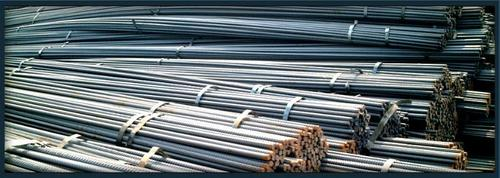 Tata Steel Rod