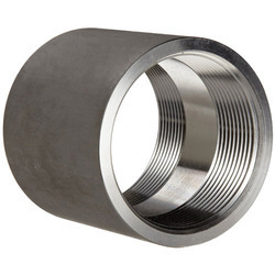 Stainless Steel Bushes in  Shapar (Gondal Road)